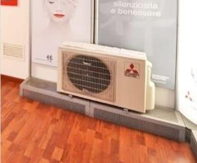 home-prod-climatizzatori