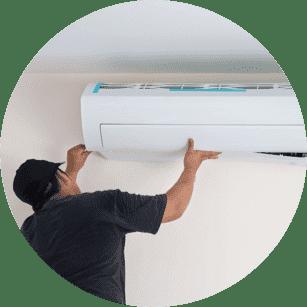 home-servizi-installagaranzia