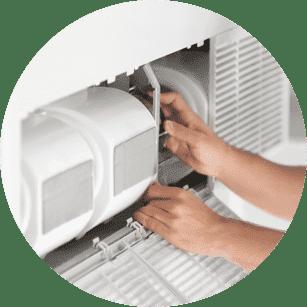 home-servizi-manutenzione